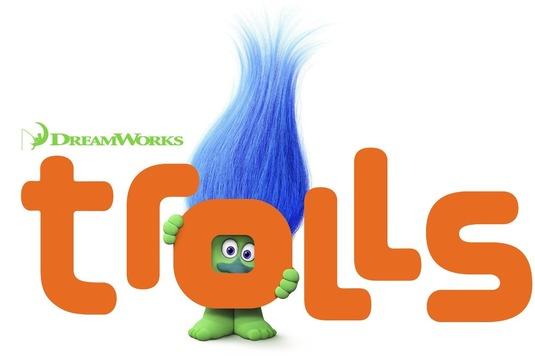 Trolls imagen 3