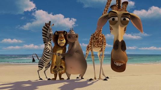 Madagascar imagen 5