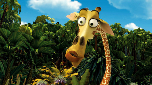 Madagascar imagen 1