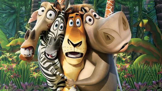 Madagascar imagen 6