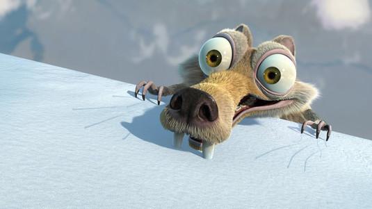 Ice age 2: El deshielo imagen 5