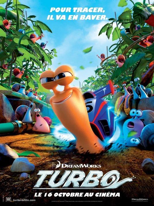Turbo imagen 24