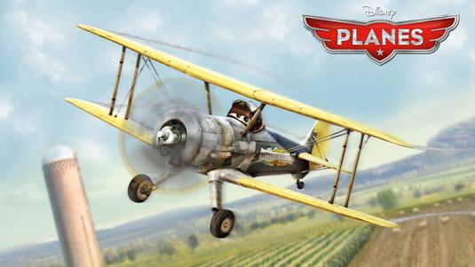 Aviones imagen 2