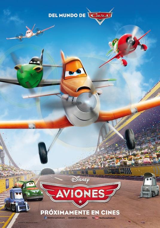 Aviones imagen 54