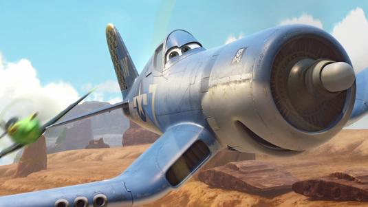 Aviones imagen 23