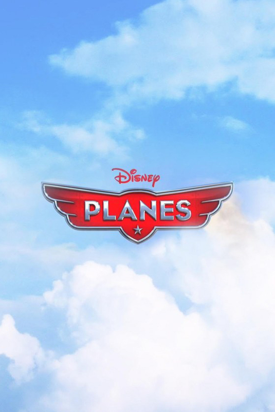 Aviones imagen 47