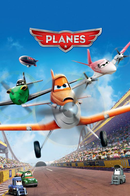 Aviones imagen 37