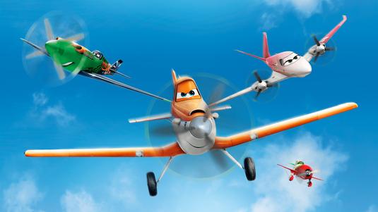 Aviones imagen 22