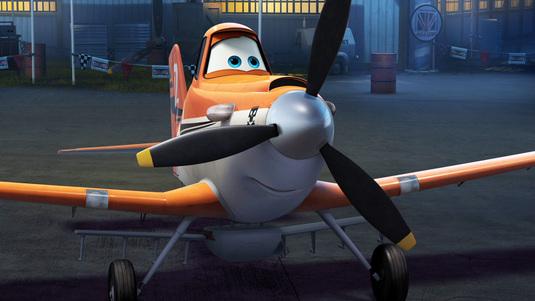 Aviones imagen 31