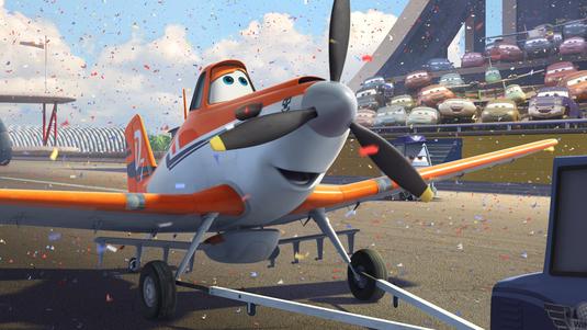 Aviones imagen 19