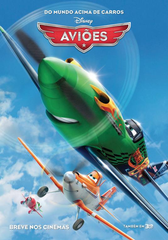 Aviones imagen 67