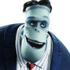 Frankenstein, alias Frank