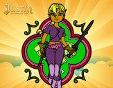 201338/talia-marcas-justin-y-la-espada-del-valor-pintado-por-harpo-9846747_163.jpg