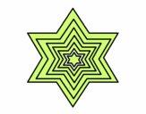 Estrella 2