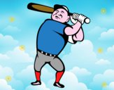 Bateador designado