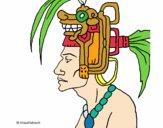 Jefe de la tribu