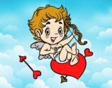 Niño Cupido