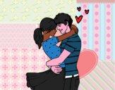 201604/pareja-enamorada-fiestas-san-valentin-10389274_163.jpg
