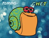 Turbo - Chet