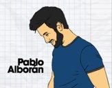 Pablo Alborán - Tanto