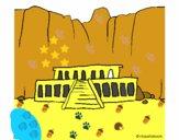 El Valle de los Reyes