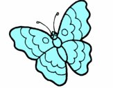 Mariposa 13