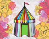 Carpa de circo