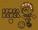 Força Barça