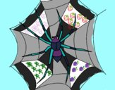 Araña