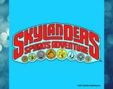Skylanders