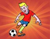 201802/delantero-de-futbol-deportes-futbol-11253679_163.jpg