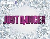 Logo Just Dance