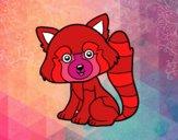 201803/panda-rojo-animales-bosque-pintado-por-luchia2008-11257049_163.jpg