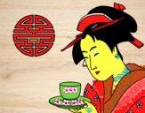 Hora del Sake