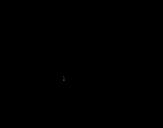 Dibujo de Acrobacia para colorear