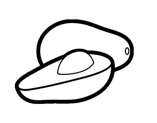 http://cdn3.dibujos.net/dibujos/pintar/aguacates_2.png