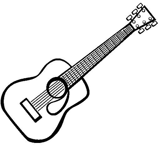 Musica Guitarra Espaola Descargar. Fabulous Descargar Planos ...