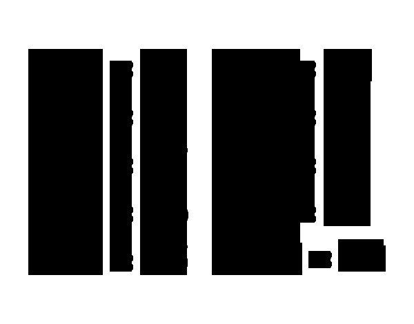 Dibujo de La Tabla de multiplicar del 9 para Colorear
