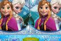 Diferencias de Frozen
