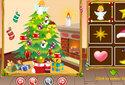 El genial árbol de Navidad