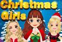 Es Navidad