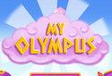 Mi Olimpo