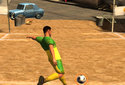 Penaltis Pelé