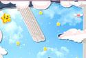 Poppy, la nube