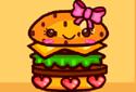 Tu hamburguesería